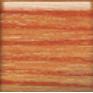 borovice horská