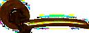 klikaLEKO BRITNEY VL 169702 nikl/chrom mat