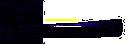 klika LEKO DIAMANT C 7176S HR chrom mat