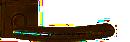 klika LEKO GULF HR H 1894 nerezová ocel