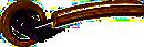 klika LEKO IDEA H 1124 nikl/chrom mat