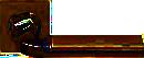 klika LEKO IMAGE VL 1802 HR chrom/nikl mat