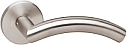klika LEKO LISA H 1231R nerezová ocel