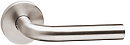 klika LEKO LOFT H 1893R nerezová ocel