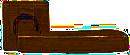 klika LEKO MAX VL 1402 HR chrom/nikl mat