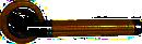 klika LEKO TOUCH H 1356 nikl/chrom mat