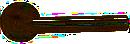 klika LEKO VISION H 1892R nerezová ocel