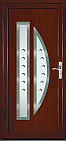 dvere-prickove